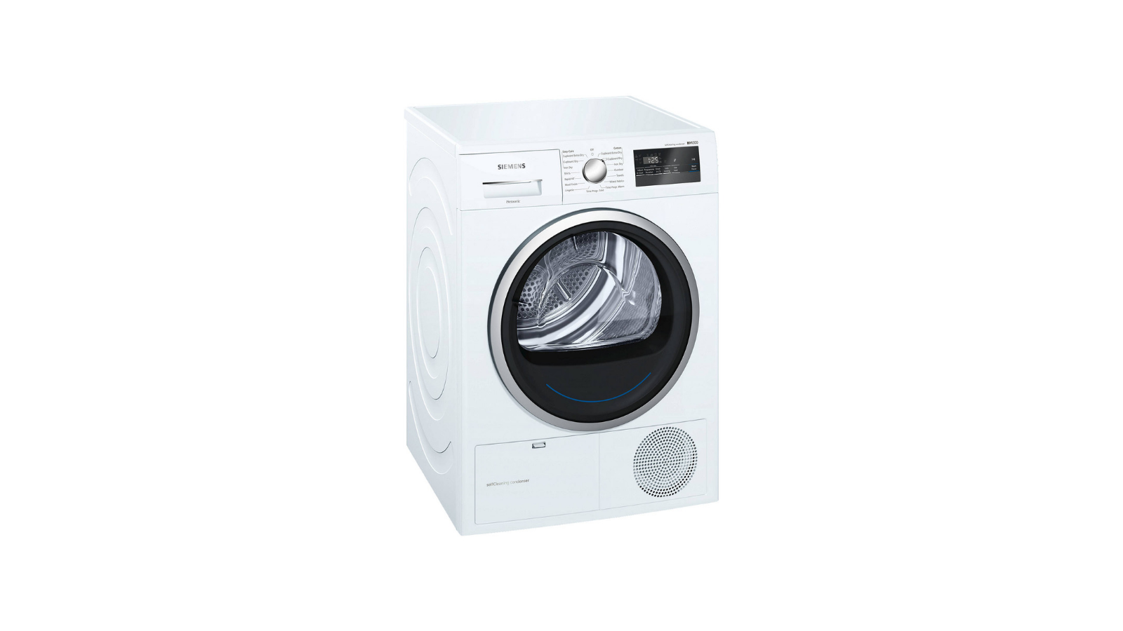 dryer deals sale