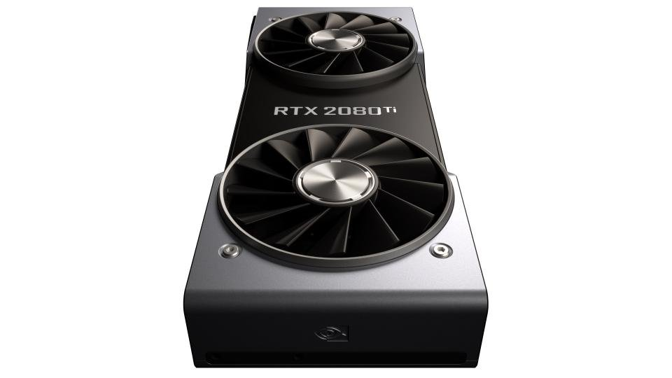 Best graphics card 2019: The best AMD and Nvidia GPUs for 1080p and