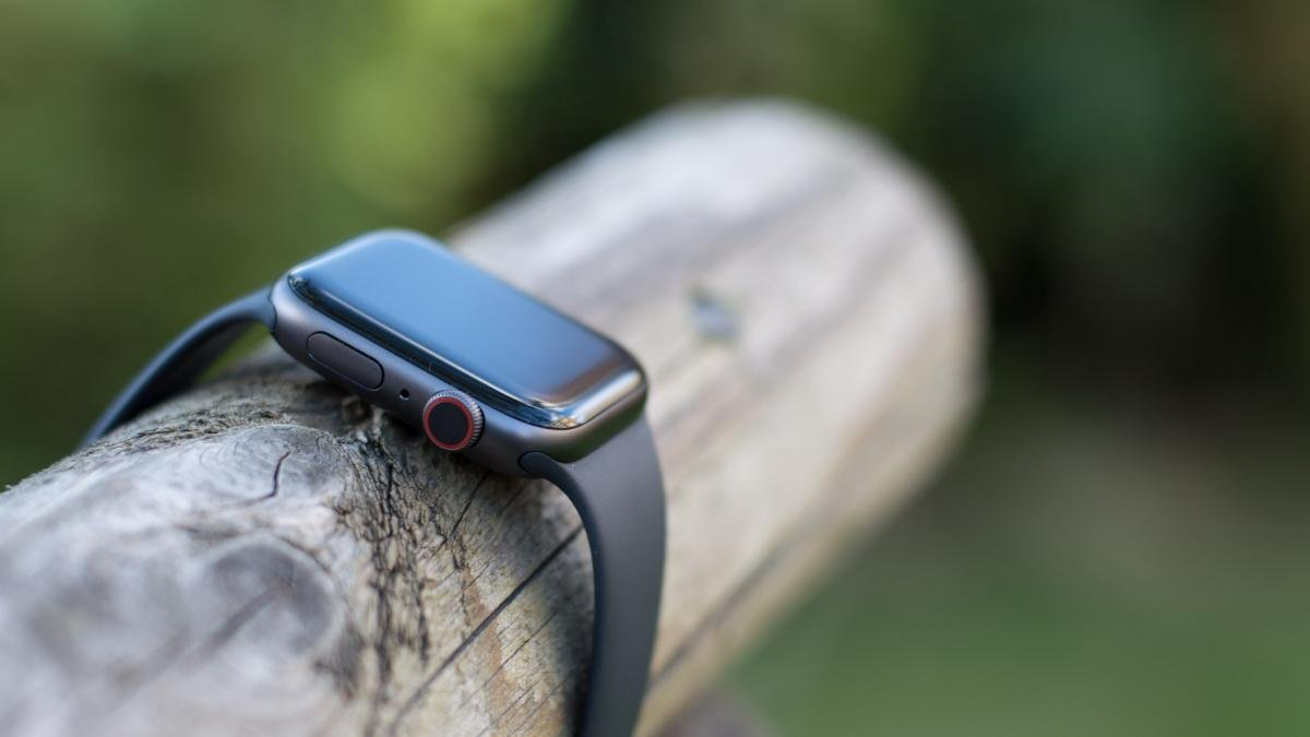 Best smartwatch 2019: Smart wrist-based wearables for iPhone and