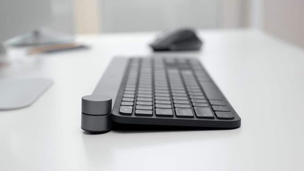 Best keyboard 2019: The best wired and wireless desktop keyboards