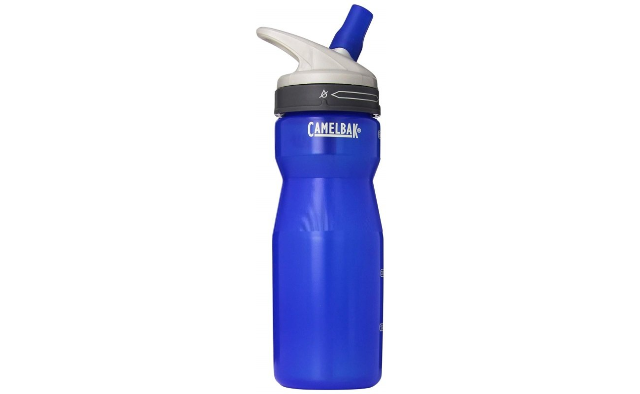 161134b3 Best running water bottle: Top bottles for runners to quench their ...