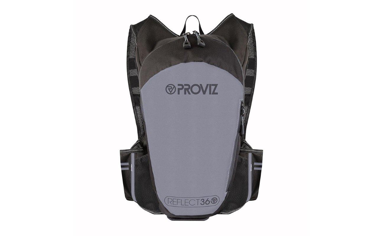 50051e85e7c Best running backpack: The ideal rucksacks for running, commuting ...