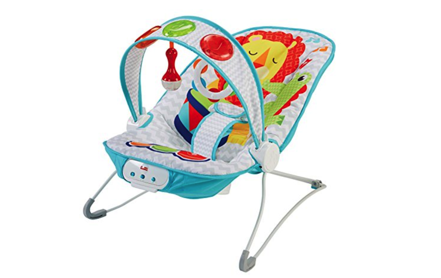Incredible Best Baby Bouncer The Best Baby Bouncers Baby Rockers And Ibusinesslaw Wood Chair Design Ideas Ibusinesslaworg