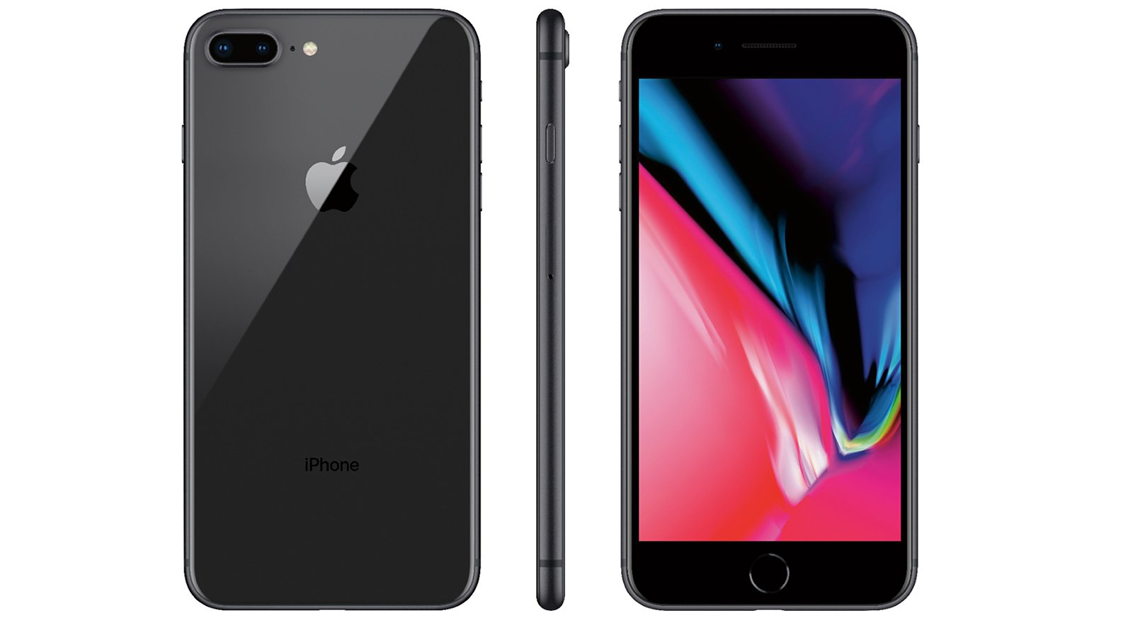 7b505510d1e Best iPhone 8 deals  Find a cheap monthly contract