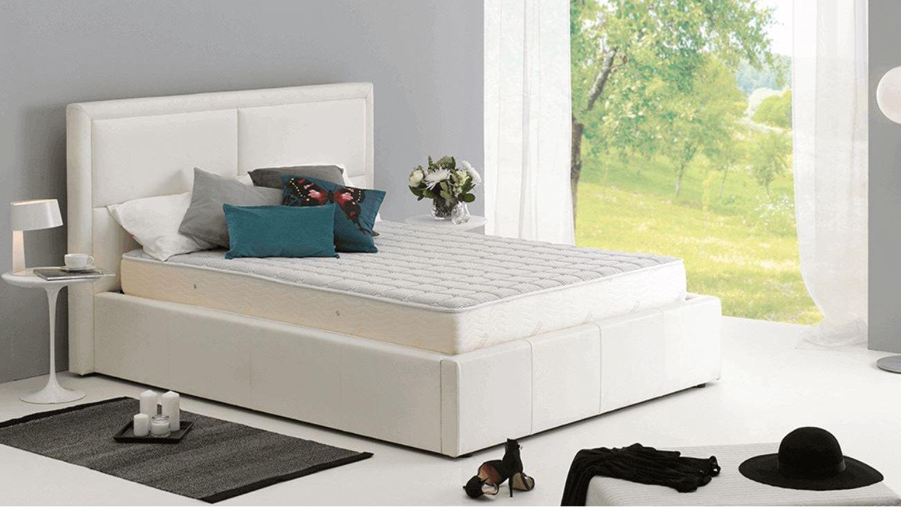 best cheap mattress deals all the best discounts on. Black Bedroom Furniture Sets. Home Design Ideas