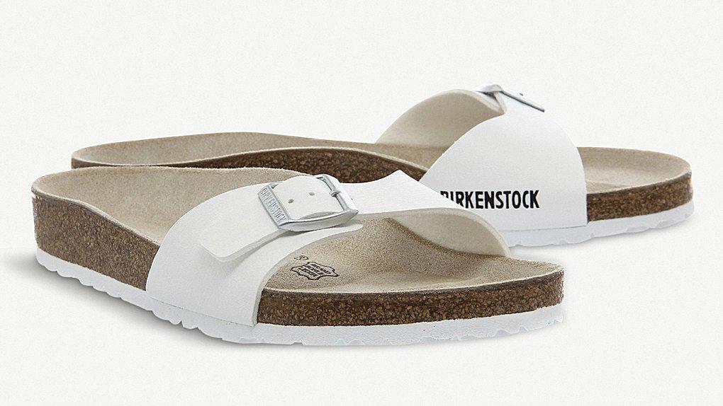 159c2fa87 Best flip-flops 2019  The best slip-on sandals for men and women ...
