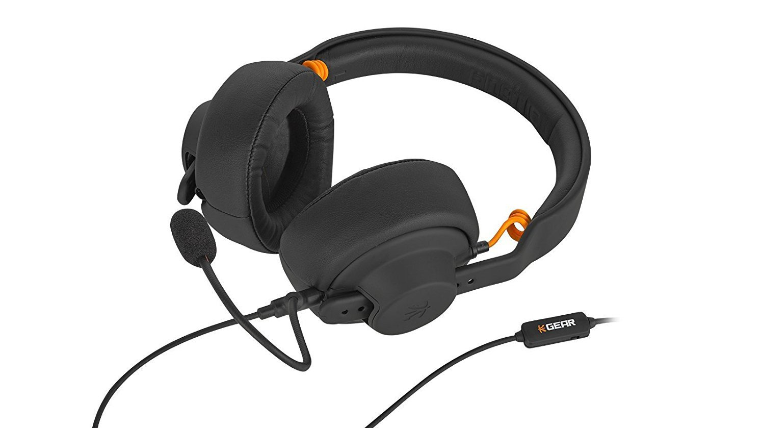 Best PC gaming headset 2019: The best gaming headsets from £30