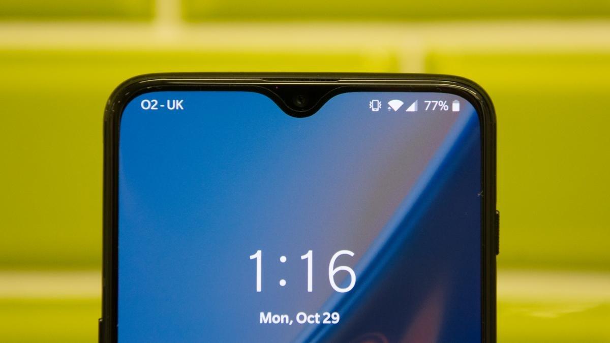 Best mid range smartphone uk 2019