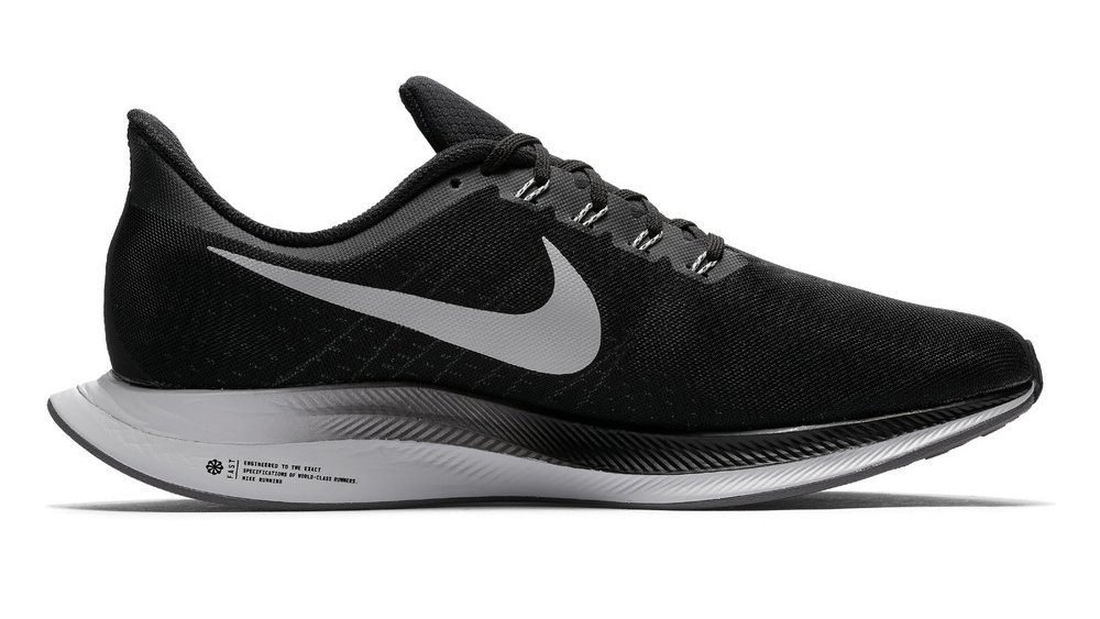 b795c06160 Nike's Pegasus line of shoes has long been a go-to option for runners  seeking a versatile option for training and racing, and in 2018 the line  saw the ...