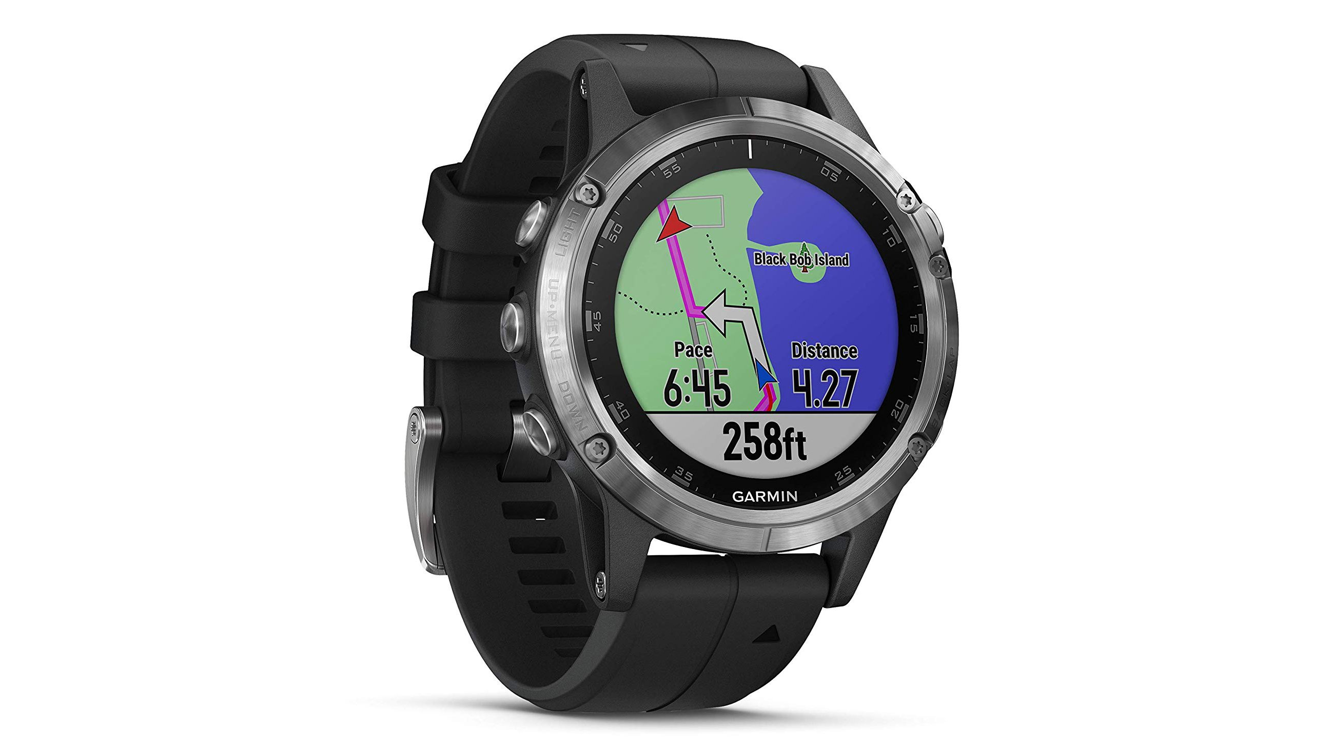 Best running watch 2019: Transform your training with GPS