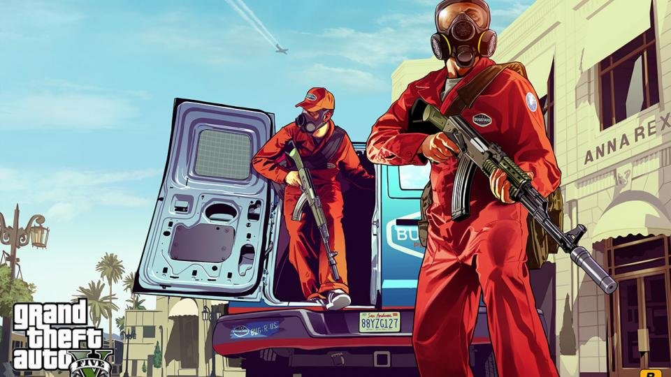 GTA 6 release date rumours: Rockstar confirms development of