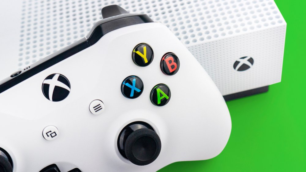 bfc7f6f5607 Xbox Two release date rumours  Microsoft s next-gen console rumoured to be