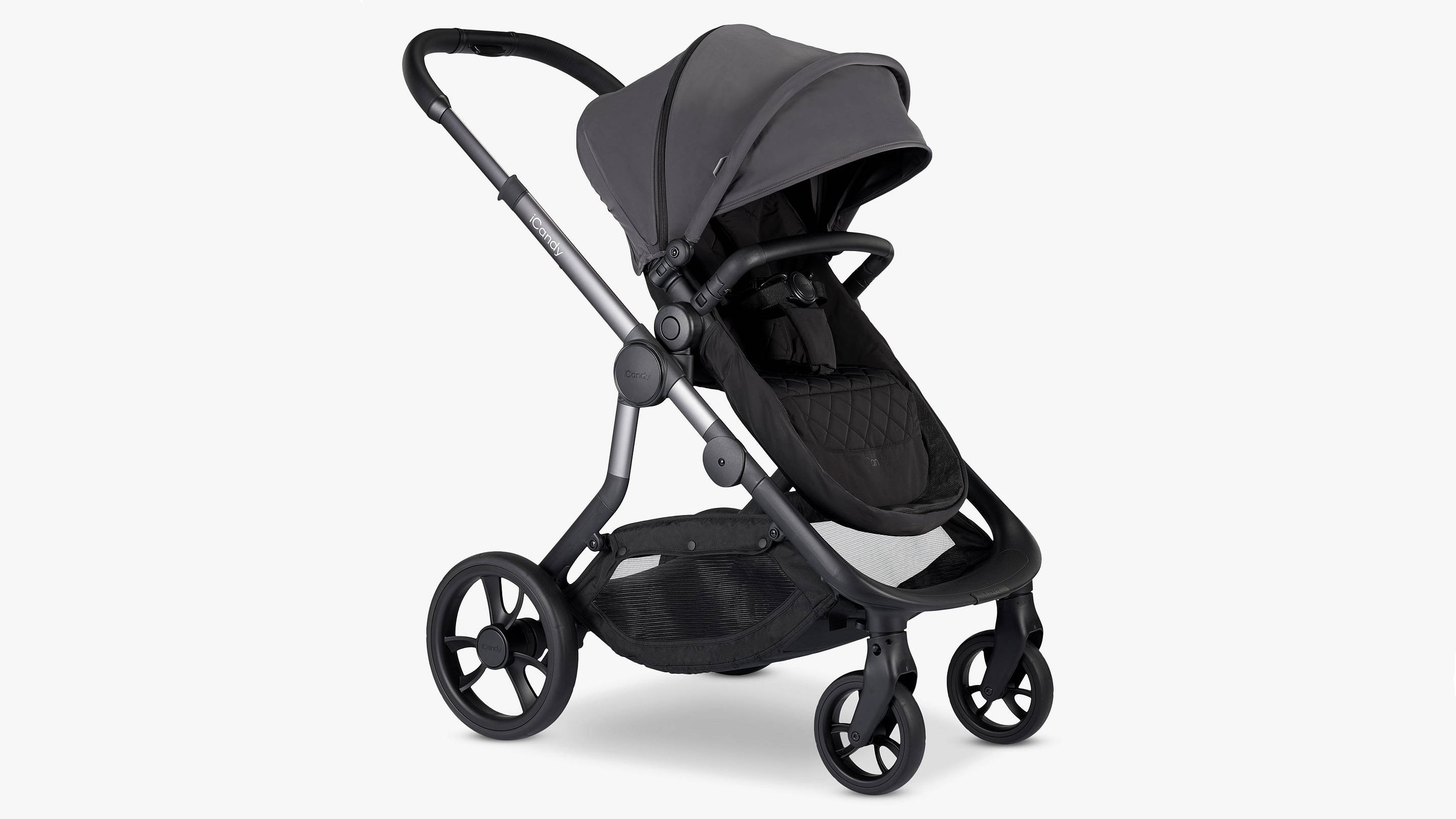Best Double Buggy The Best Double Pushchairs And Prams For Twins