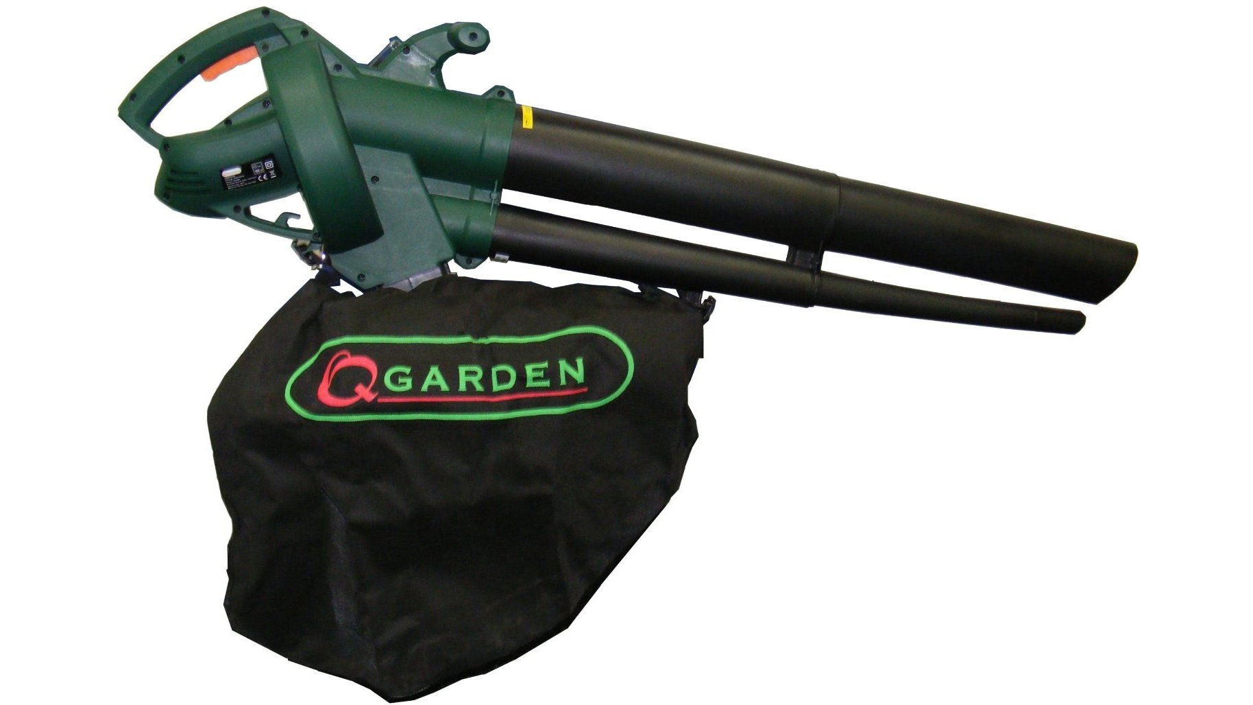 Best garden vacuum: Keep your garden clean with ease from