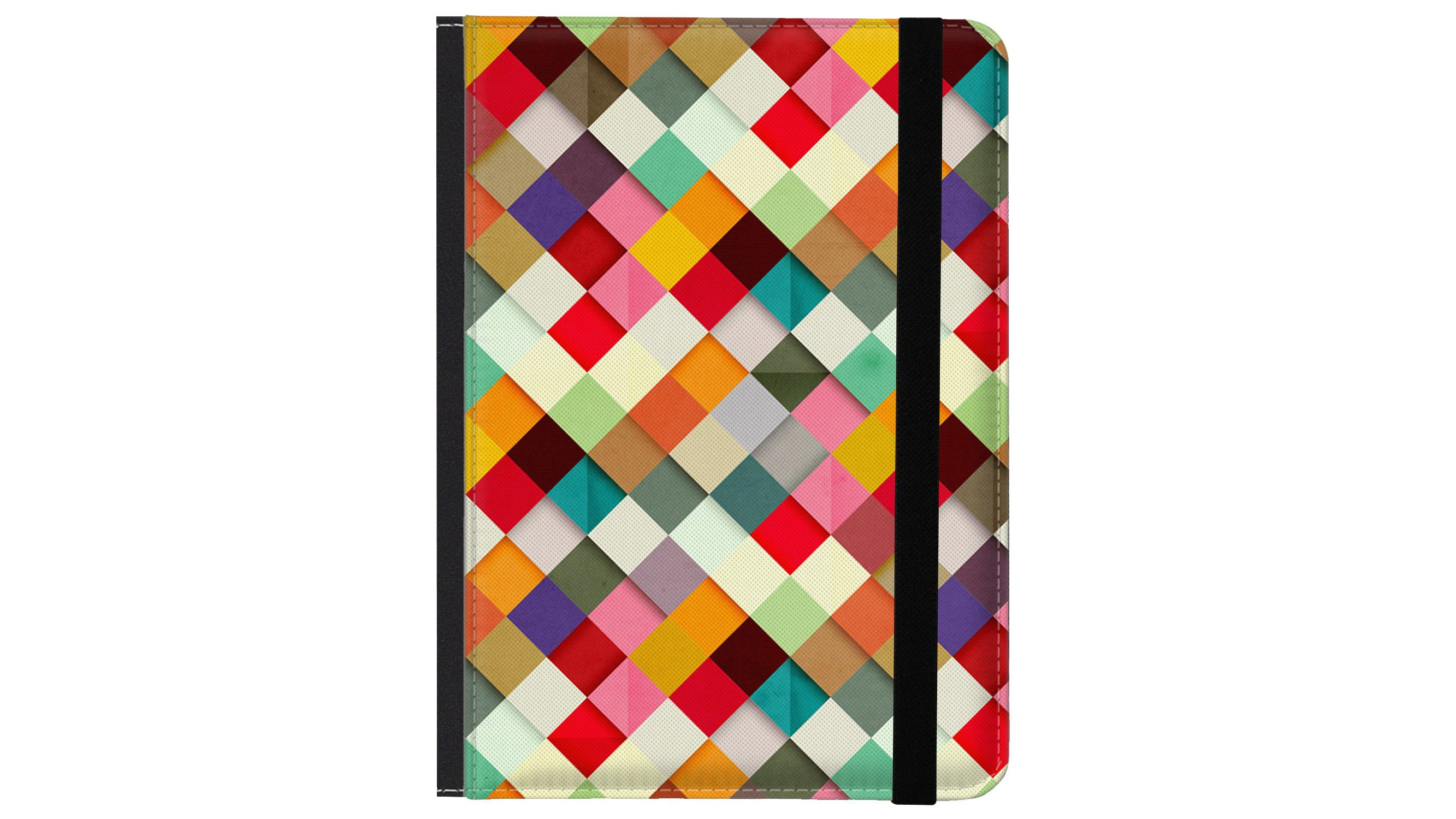 Best Kindle Paperwhite cases: Keep your Kindle clean and