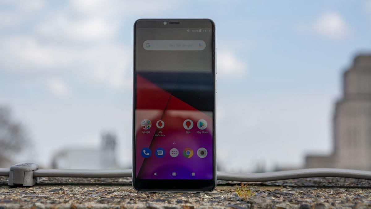 Best budget smartphone 2019: The best cheap phones you can buy in