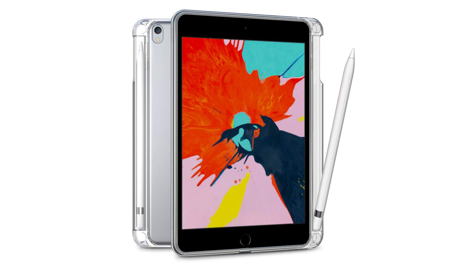 Best iPad Air 3 cases: Ideal cases for style, drop-proofing