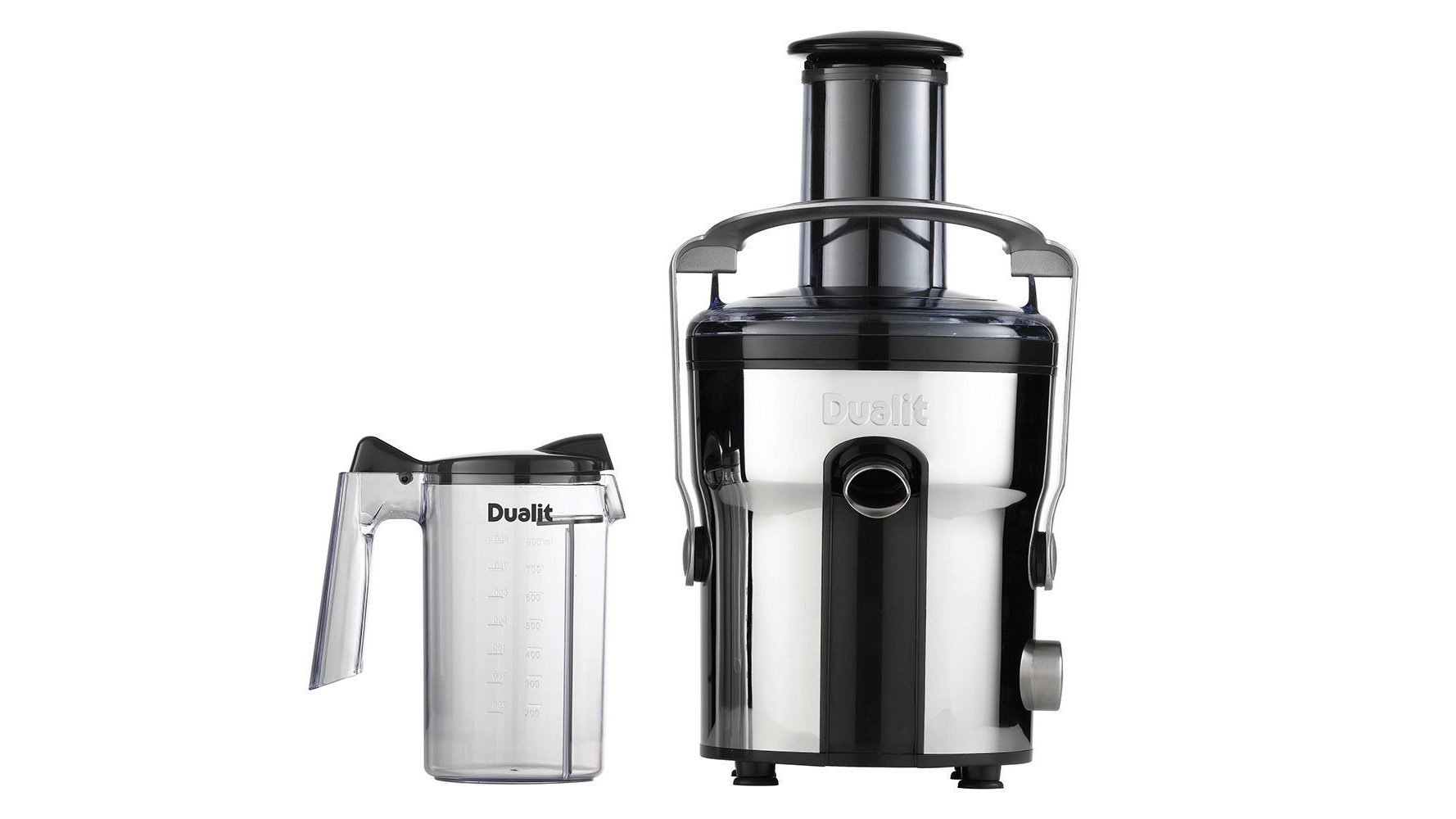 Best Juicers Start Drinking Your Way To Five A Day With Juicers