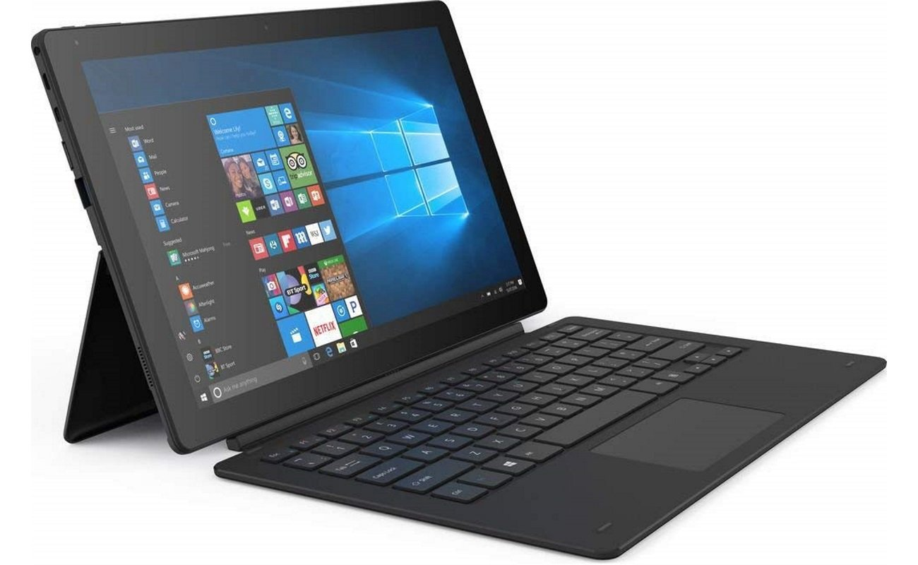 Cheap laptop sales and deal highlights
