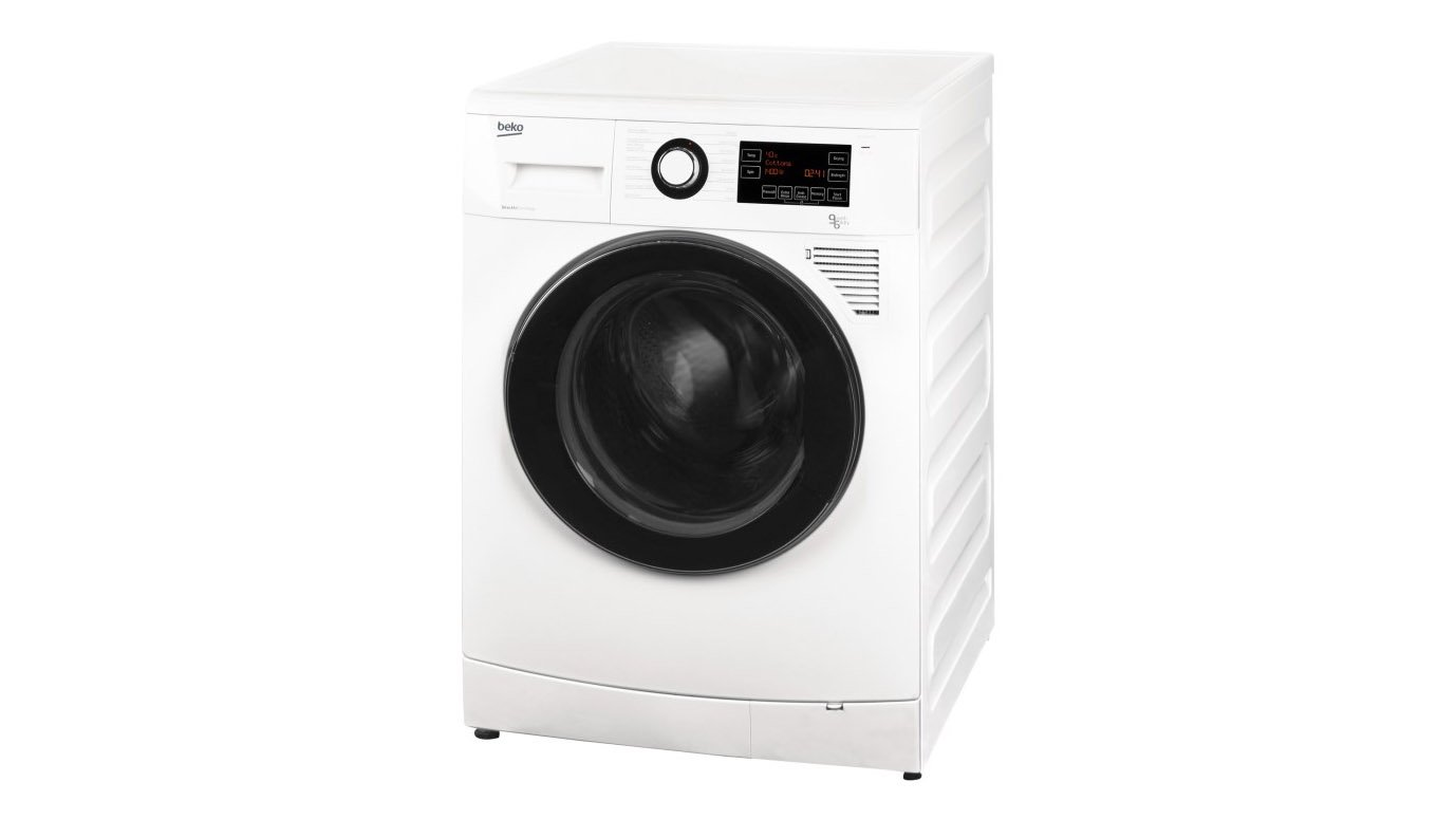 best deals washer dryers