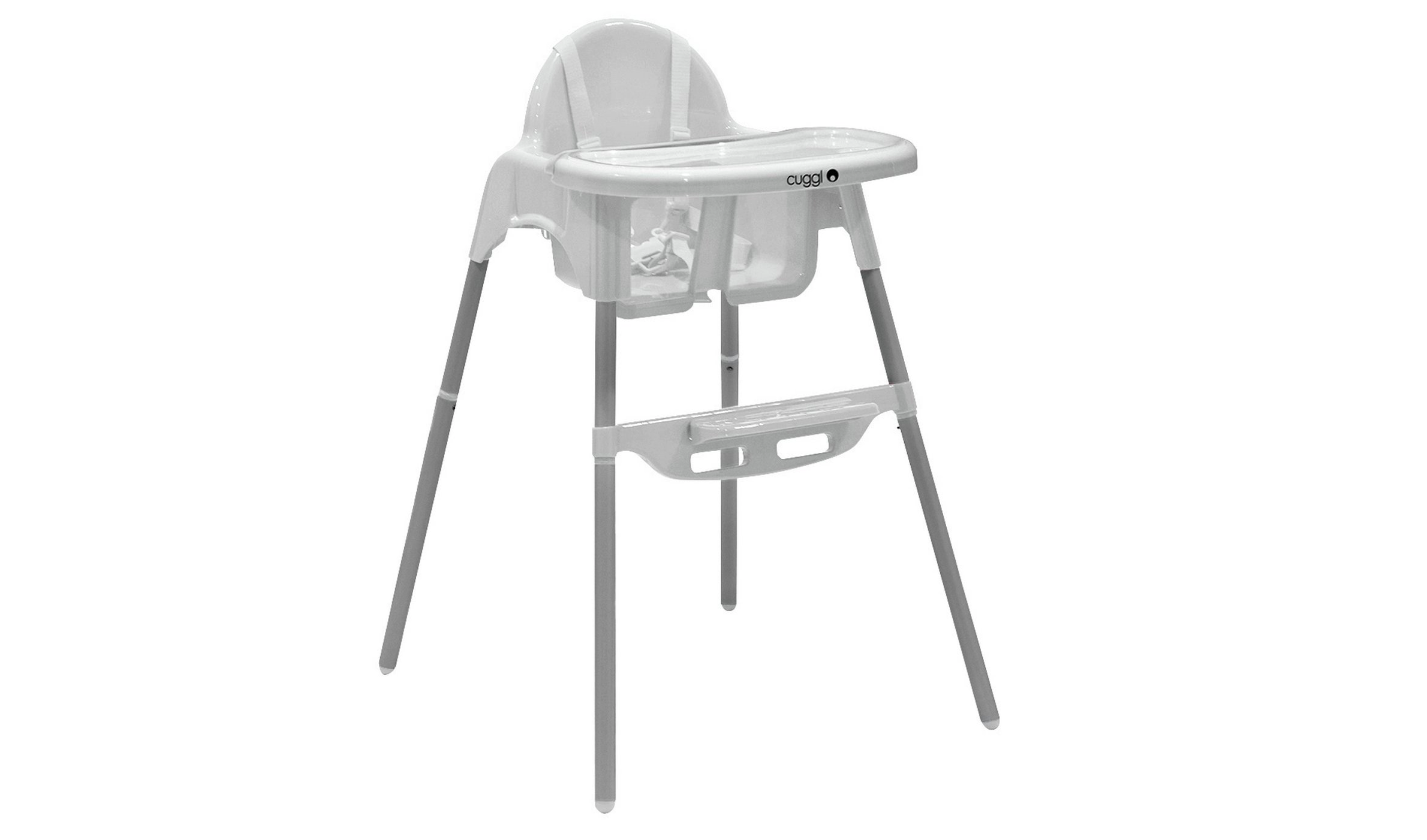 Super Best High Chairs The Best High Chairs From Ikea Joie Andrewgaddart Wooden Chair Designs For Living Room Andrewgaddartcom