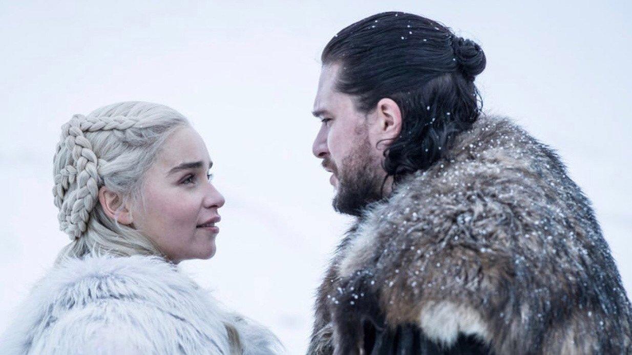 Quizz Game of Thrones (saisons 1 et 2) - Quiz Series tele ...