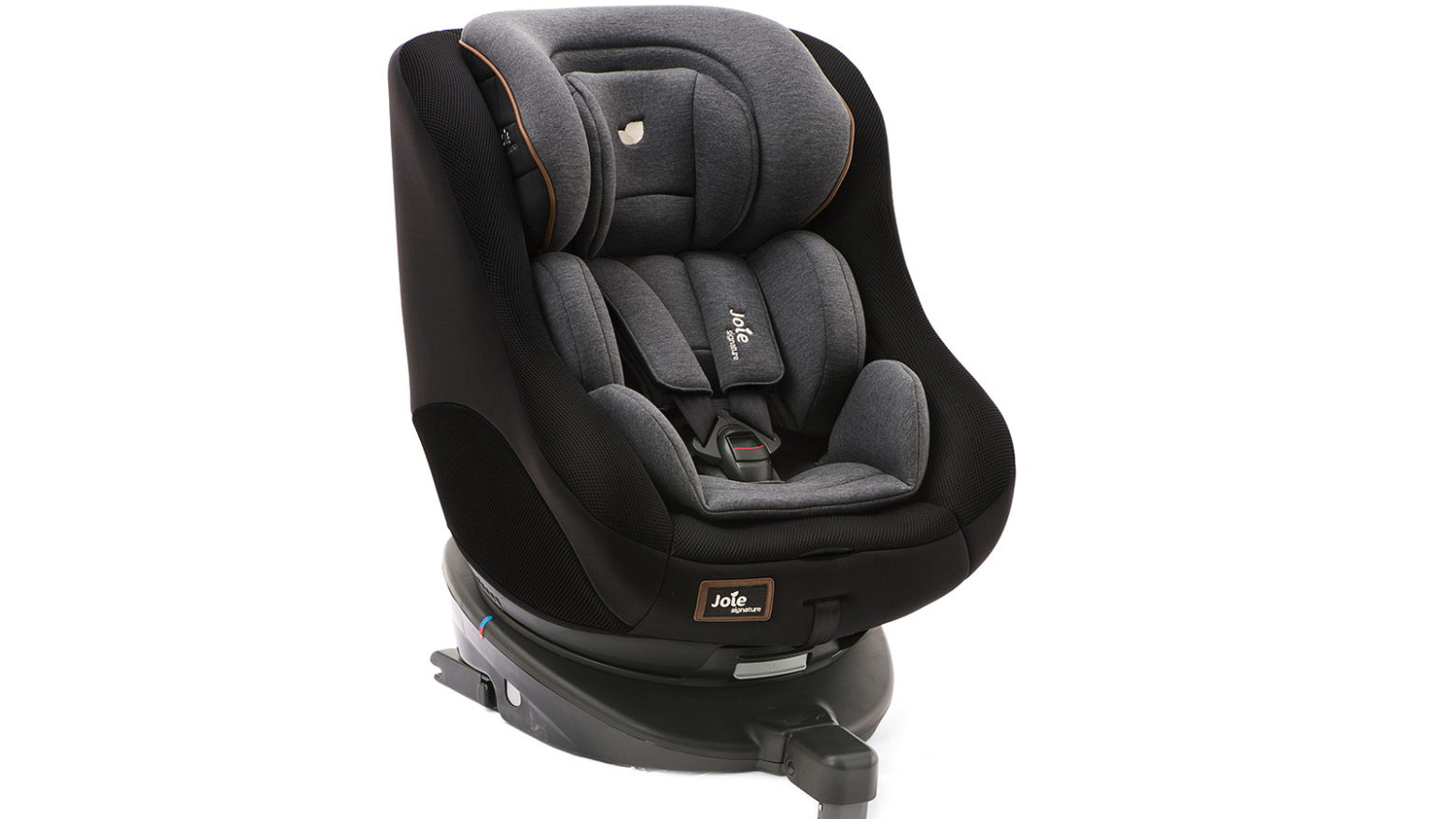 Best car seats 2019: Discover which is the