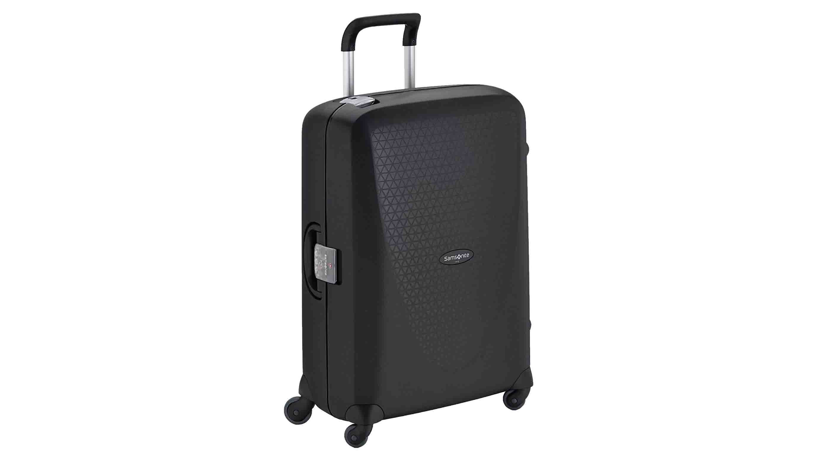 f2ad6c6af746 Best suitcase 2019  Pick up a baggage bargain on these stylish and ...