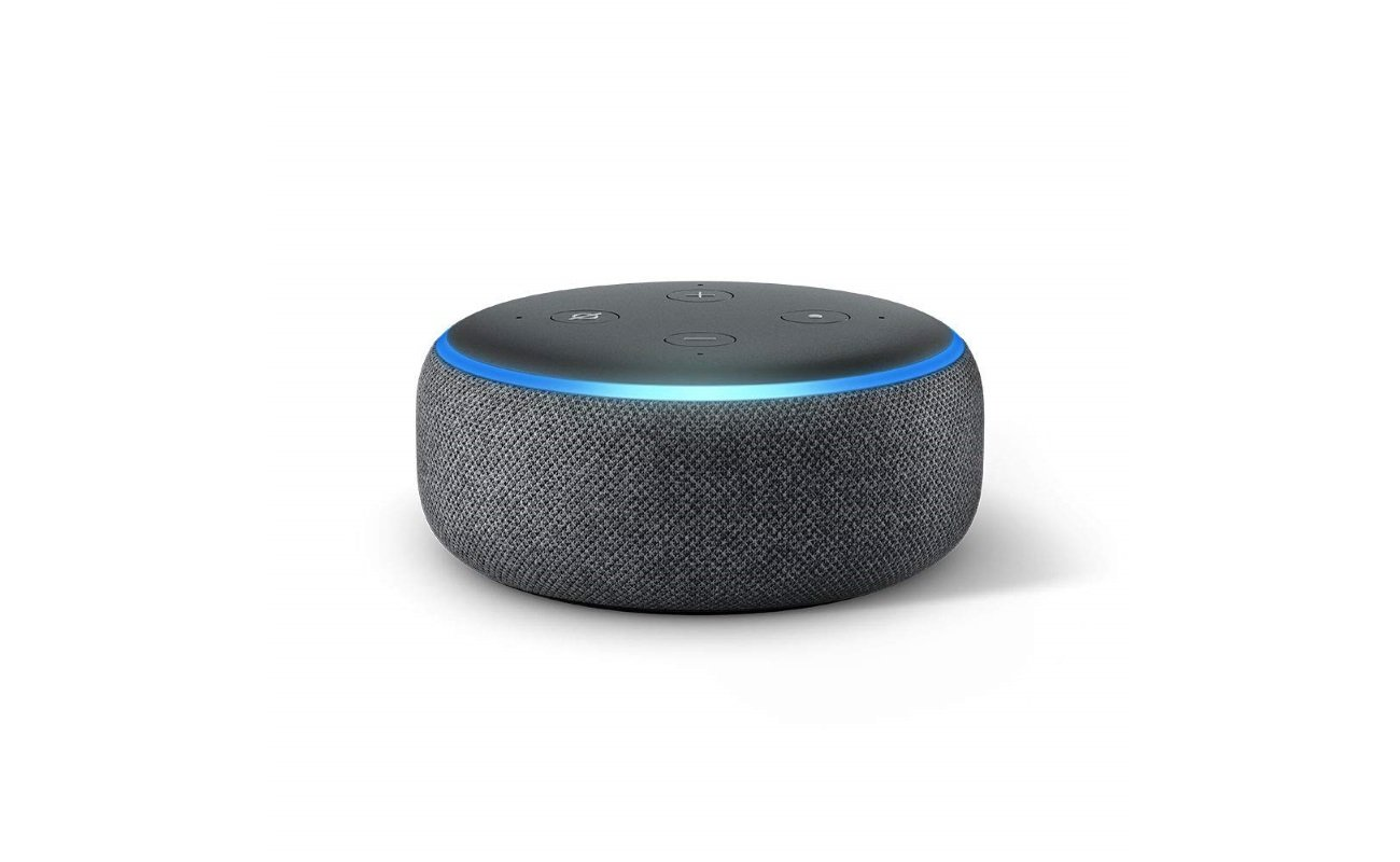 Amazon deals: Our pick of the best bargains, promo codes and