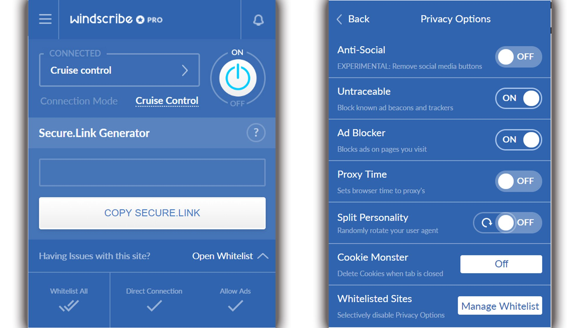Best Chrome VPN extensions 2019: Secure your browsing and