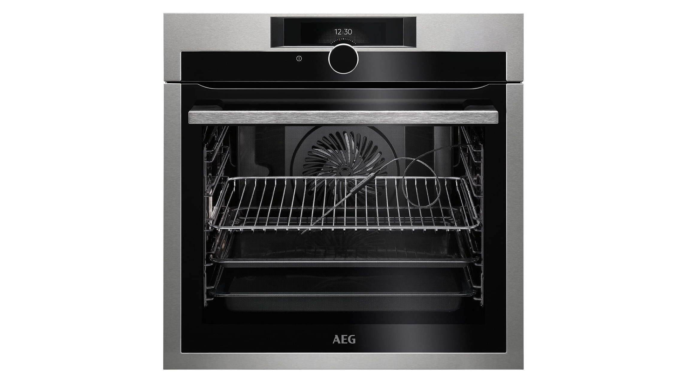 Best oven: The best built-in ovens from £470 | Expert Reviews
