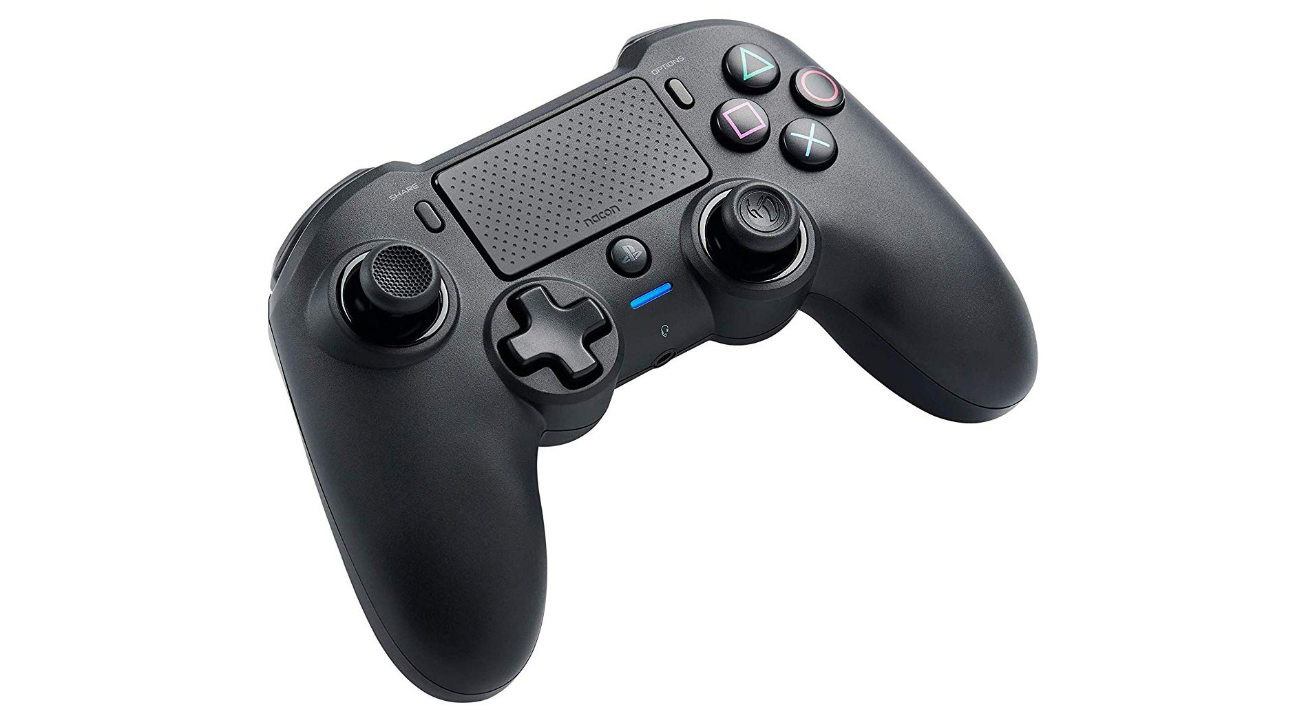 Best PS4 controller 2019: The finest DualShock 4
