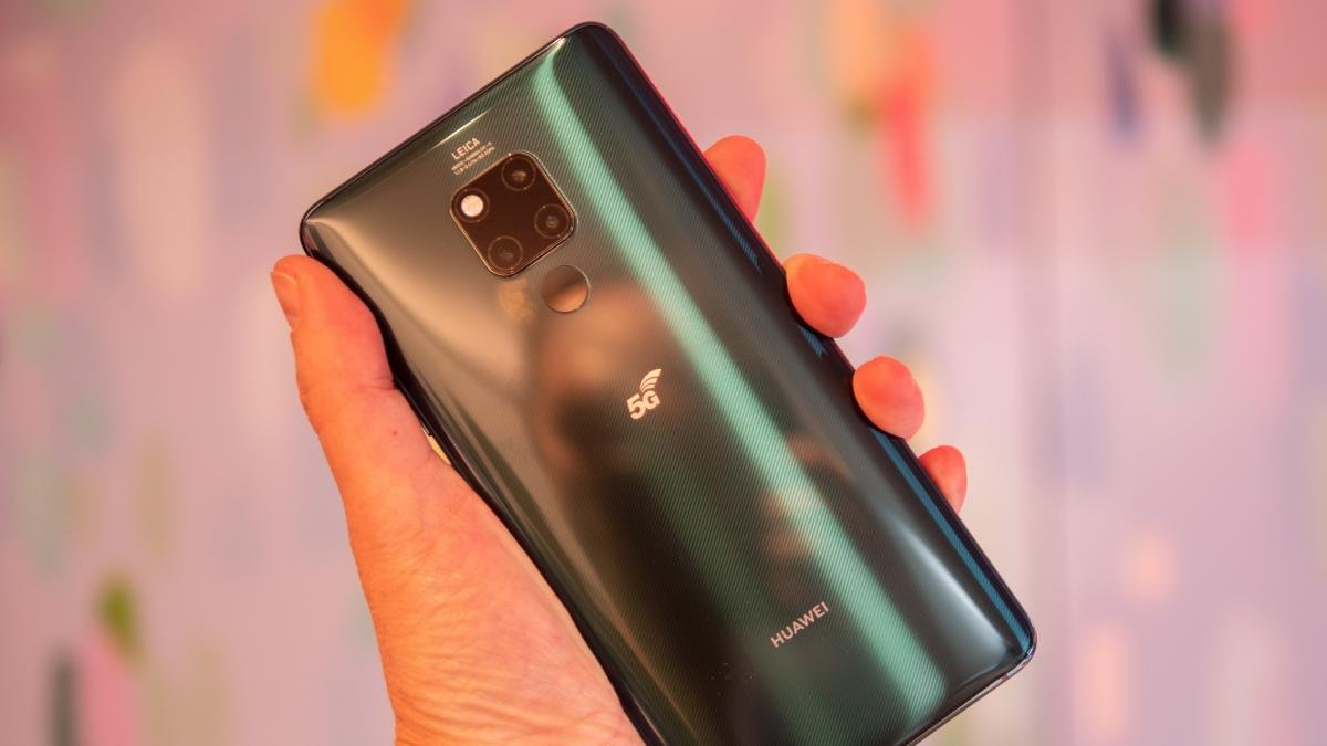 Best 5G phone: The finest 5G smartphones from Samsung