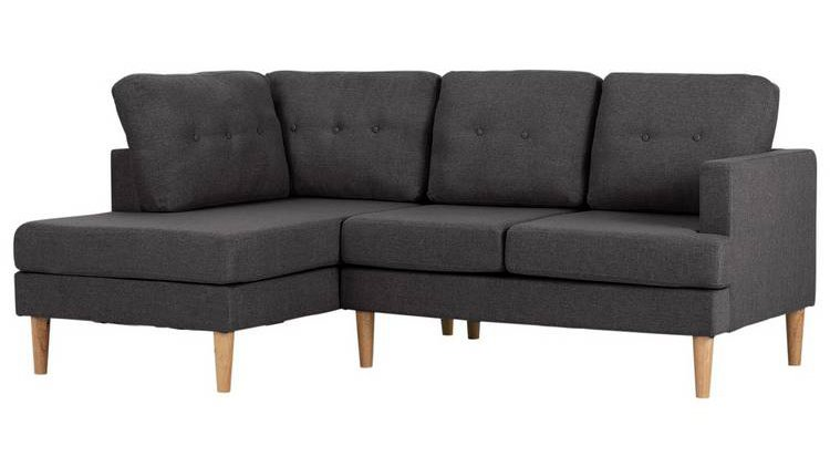 Astounding Best Corner Sofa 2019 Kick Back In Comfort And Style From Dailytribune Chair Design For Home Dailytribuneorg