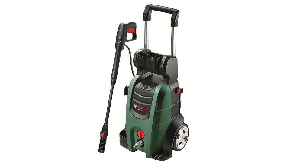 Best Pressure Washer Jet Wash Your Car Patio Or Garden Clean From