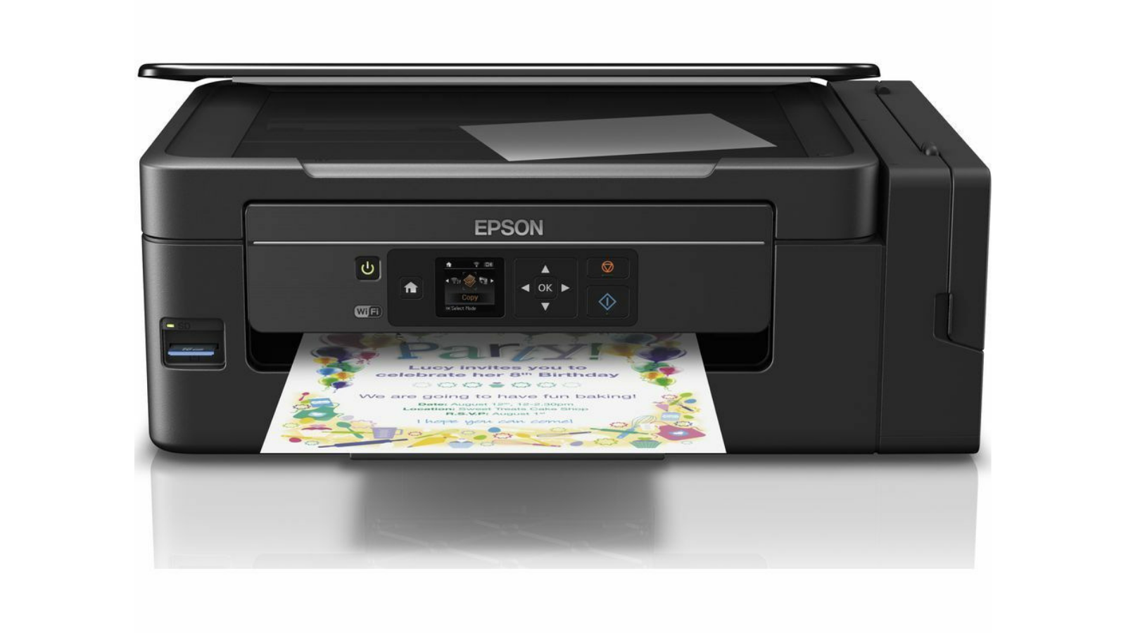 Best printer deals this September: Score a cheap inkjet or