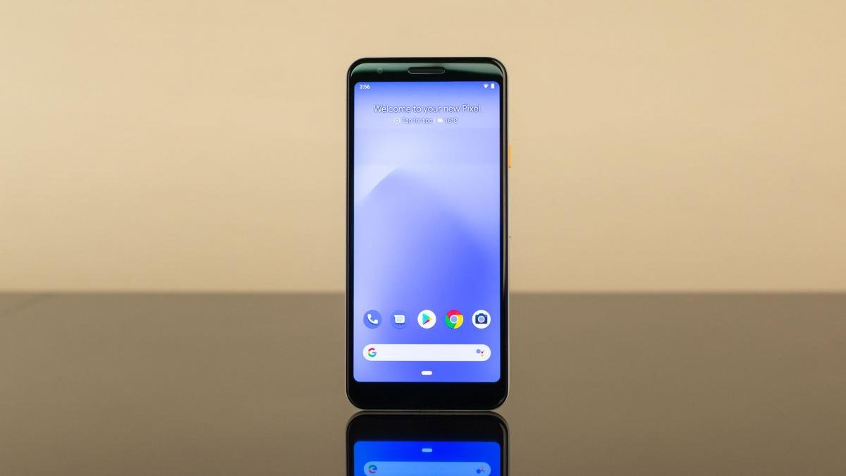 Best smartphone 2019: The finest Android and Apple phones you can
