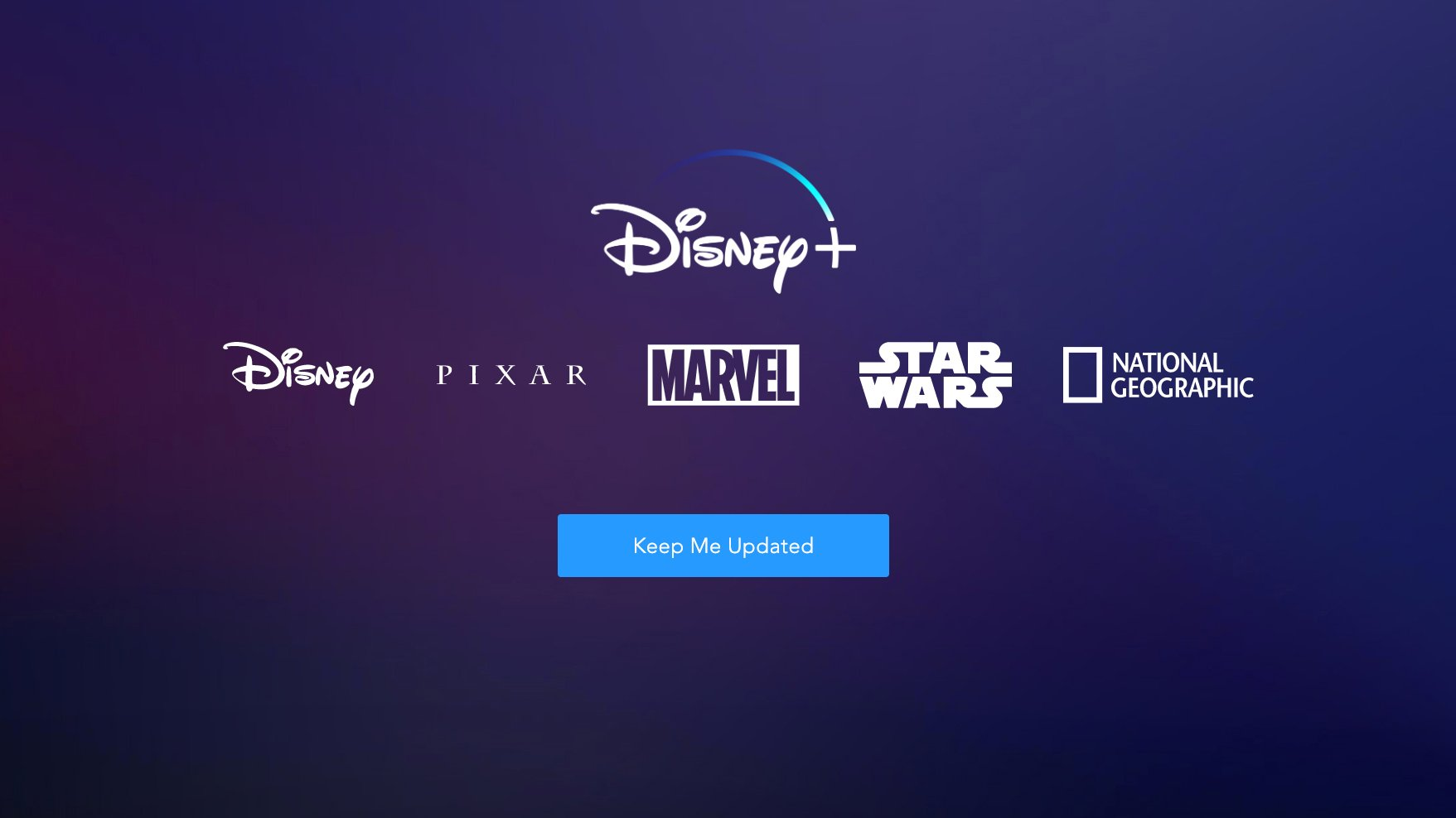 Disney Plus vs. Netflix: which streaming service comes out ...