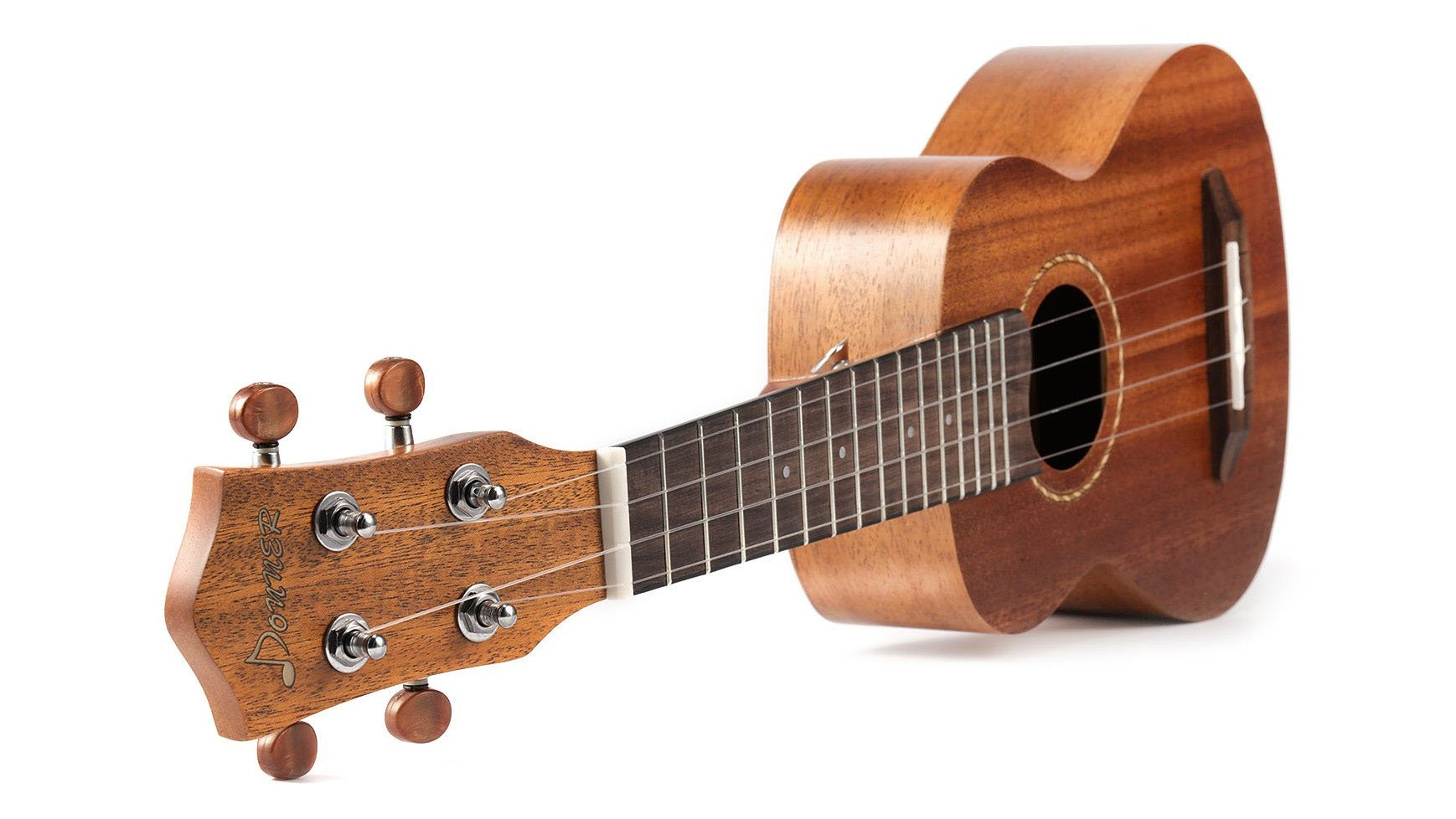 best ukulele 2019 high quality easy to play ukuleles from just 21 expert reviews. Black Bedroom Furniture Sets. Home Design Ideas
