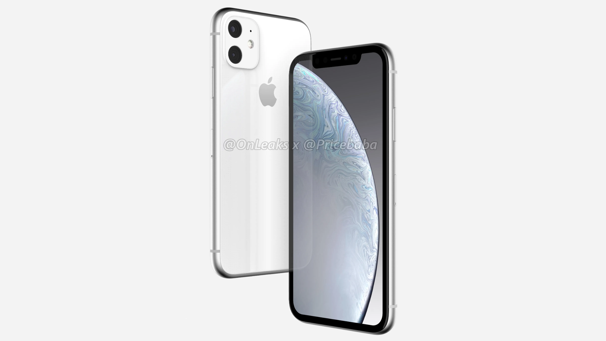 iPhone 11 release date: Apple to launch new iPhones in