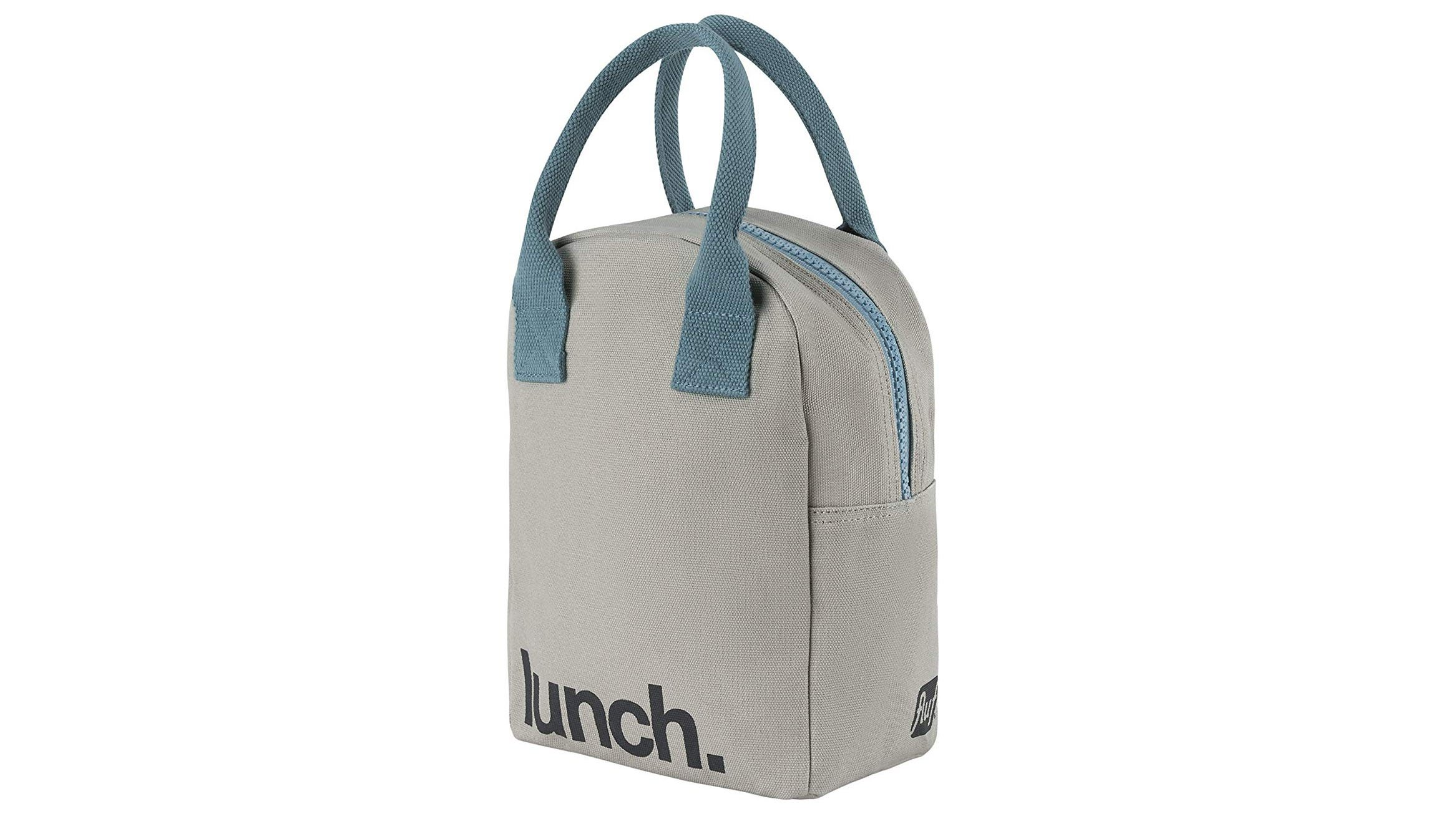 Best Lunchbox 2019 The Best Bento And Sandwich Boxes To Buy