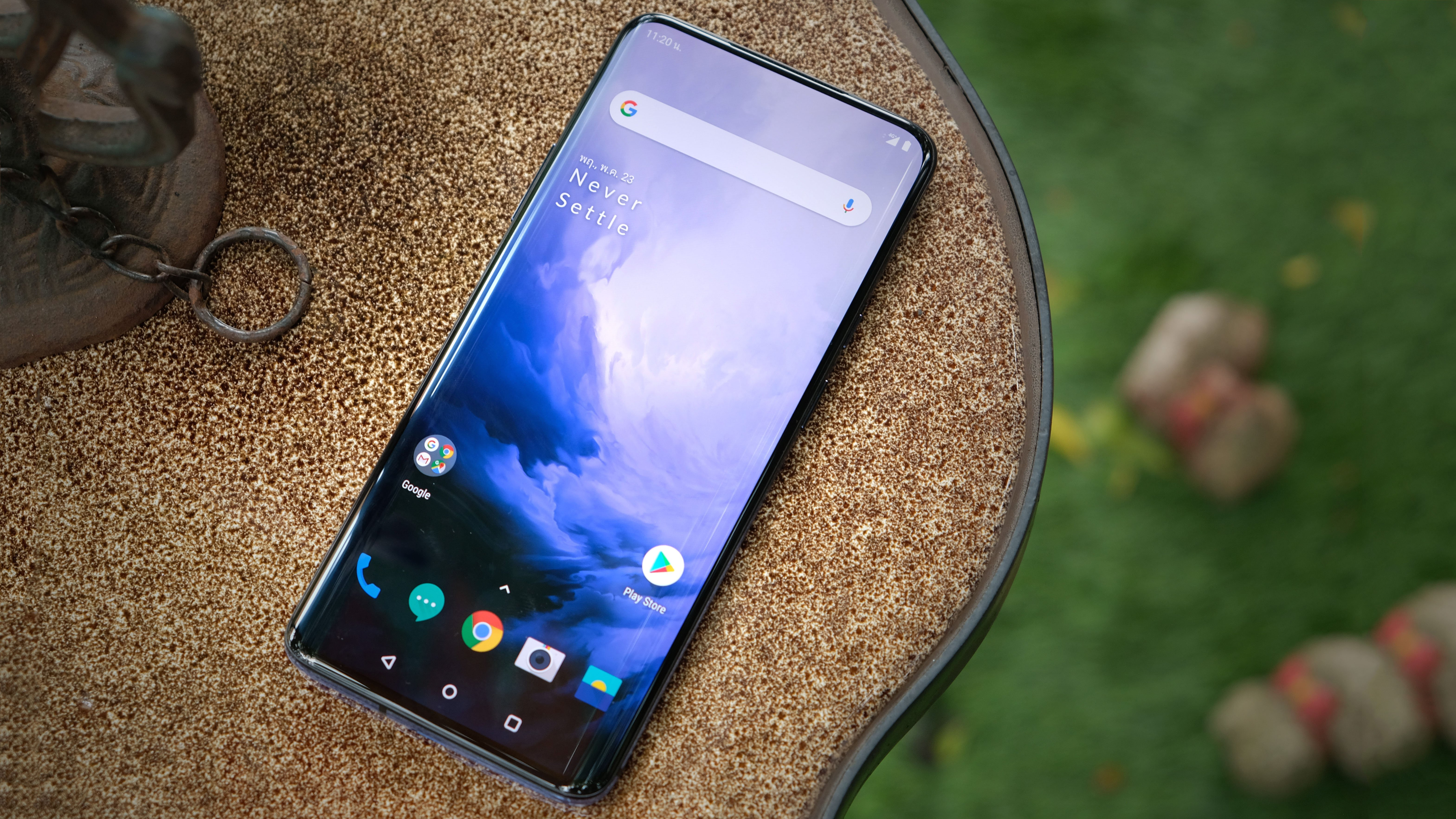 How to Locate Your Lost OnePlus Device?