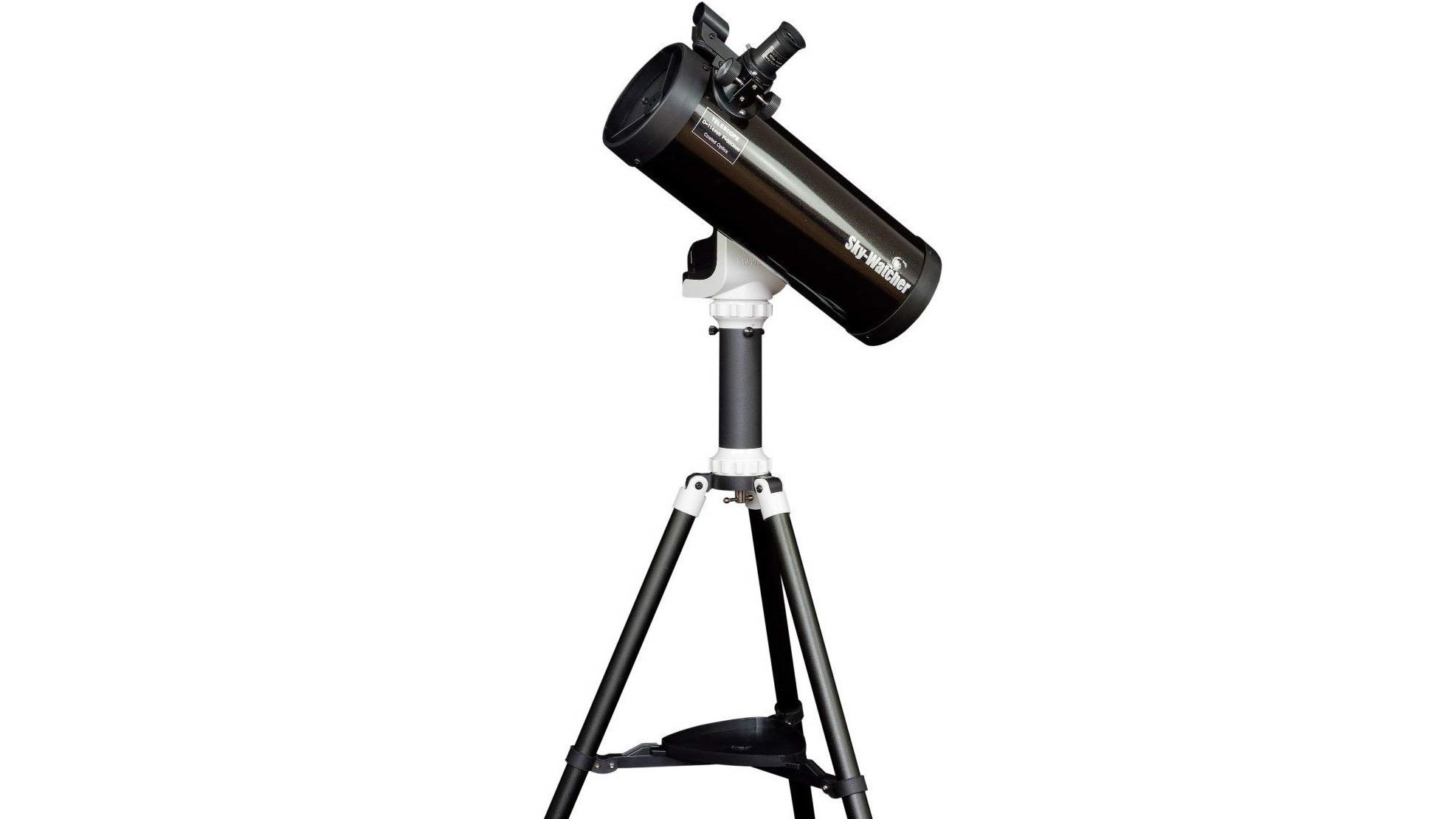 Best telescope 2019: Amazing astronomy and travel telescopes