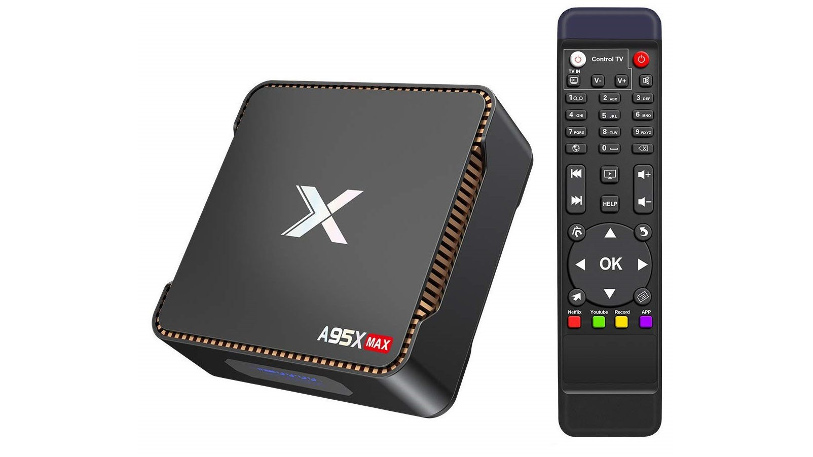 Best Android TV box 2019: The best Android TV devices for