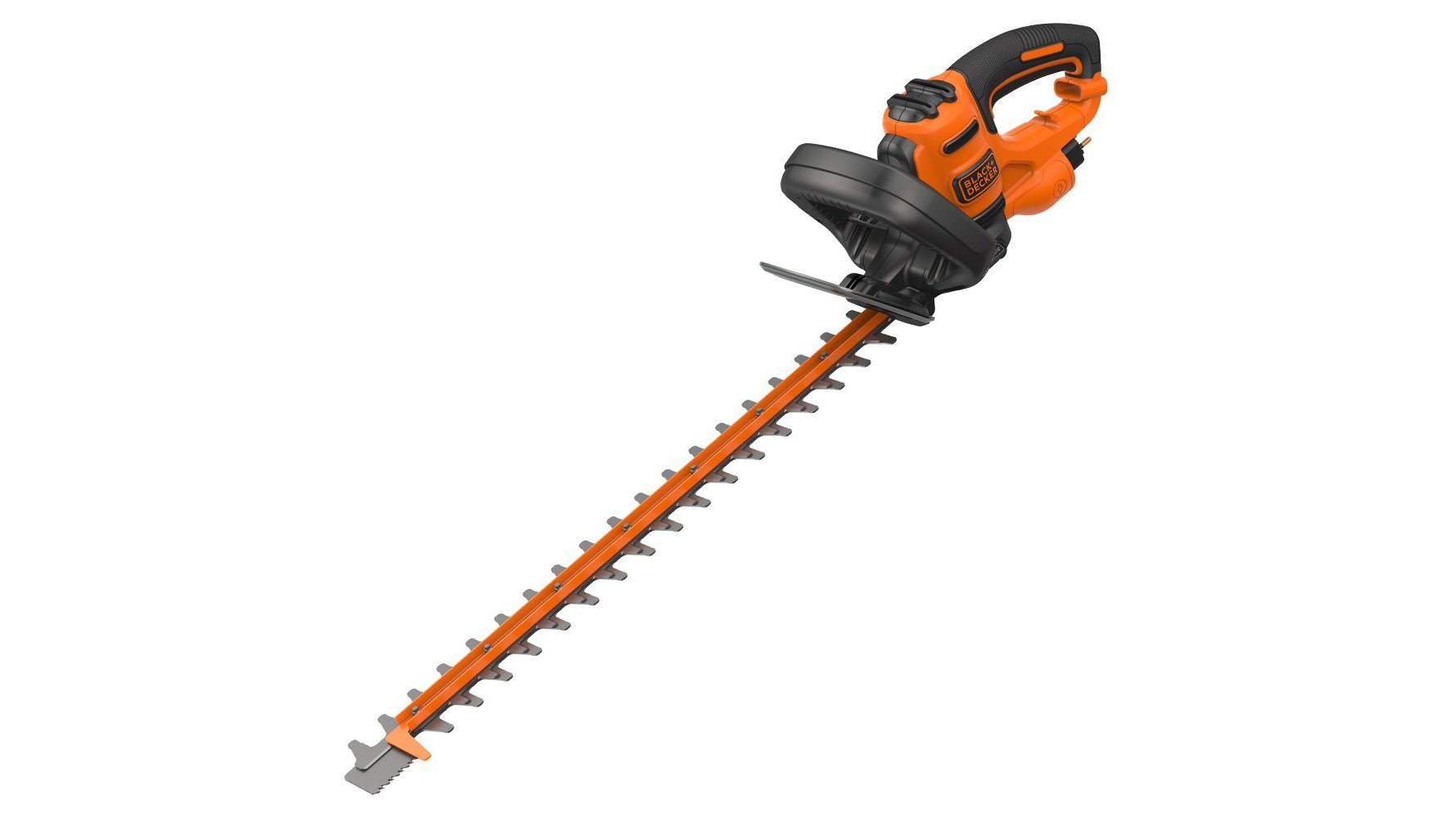 Best hedge trimmer: The best trimmers to buy from £50