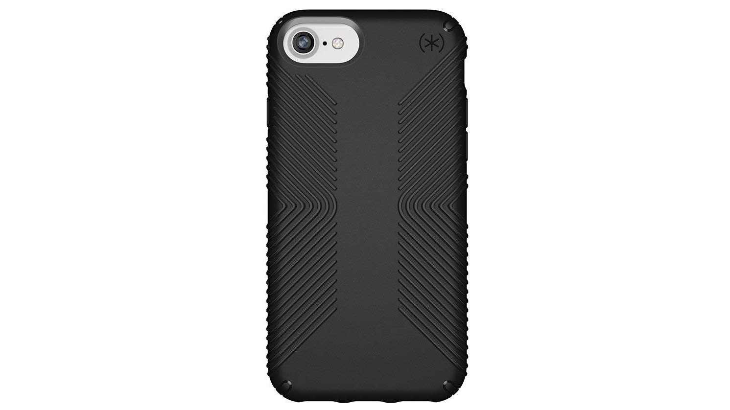 the latest 200c2 38b04 Best iPhone 8 case: Keep your phone protected with these stylish ...