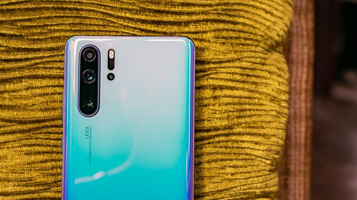 Best phone camera 2019: The best Android and Apple smartphone