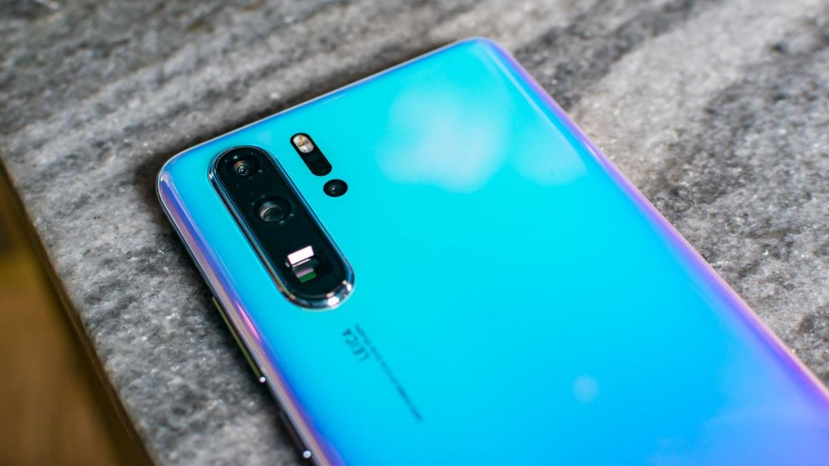 Best Android Phone Camera 2019 Best phone camera 2019: The best Android and Apple smartphone