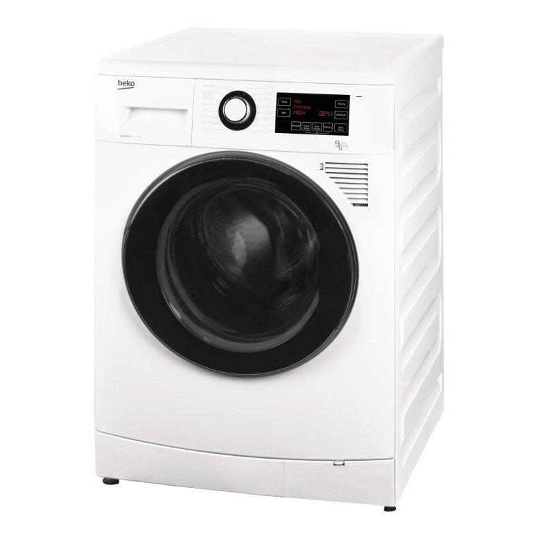 b4378961b376 Best washer dryer 2019: The best integrated washer dryer combos from ...
