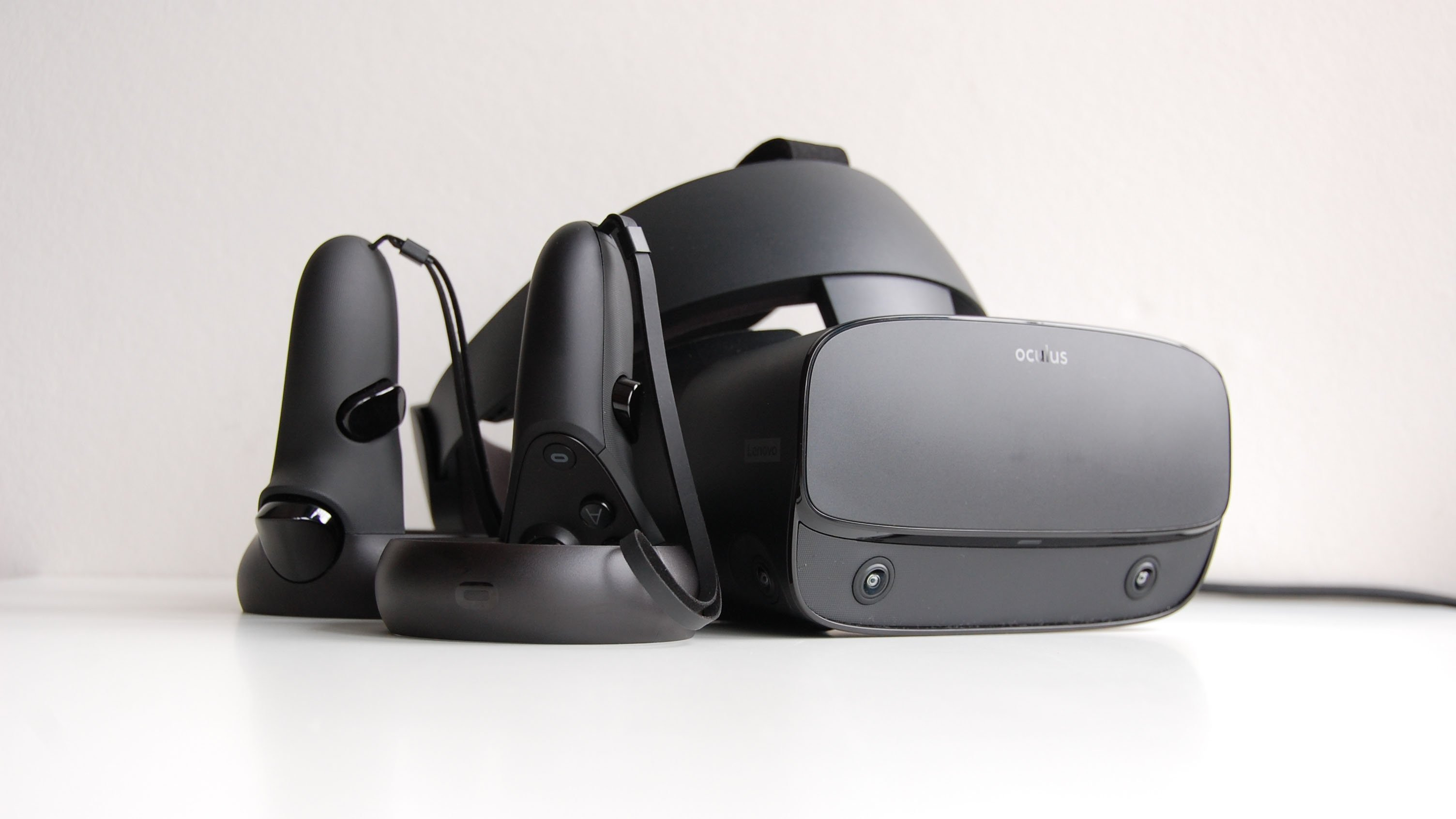 Best VR headset 2019: The most immersive PC, PS4 and mobile virtual
